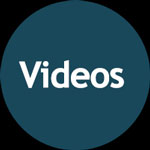 The Art Of Rational Speaker Placement Videos Button