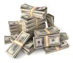 more_money_spent